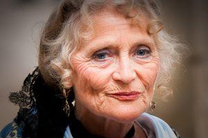 Des moyens cliniquement prouvés pour lutter contre les signes du vieillissement