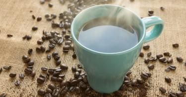 Comment réaliser un bon café